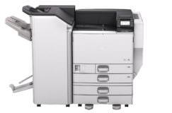 Impresoras Color