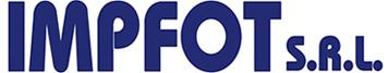 Impfot Logo