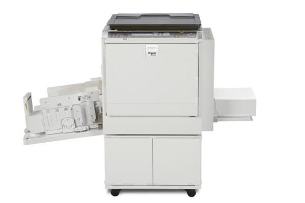 DD 4450