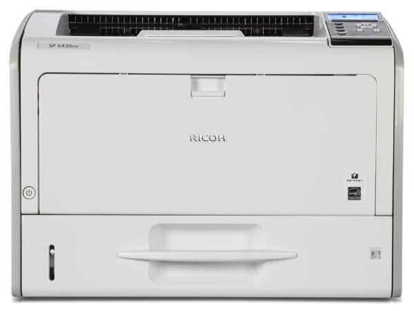 SP 6430DN